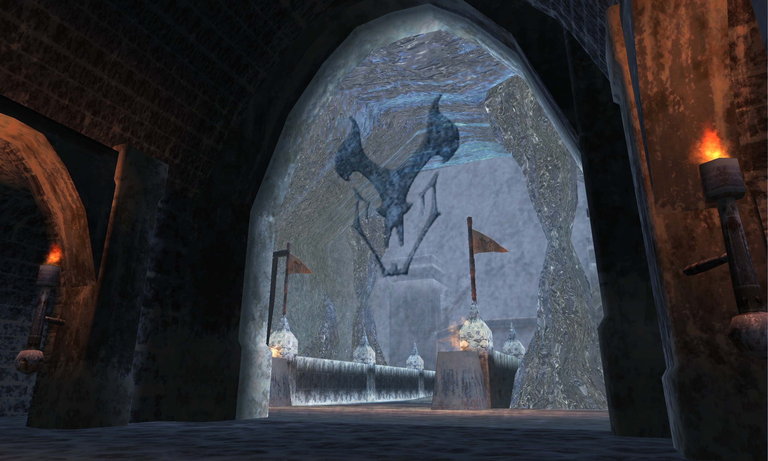 Producer's Letter: Late Summer 2019 | EverQuest