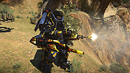 Producer's Letter: On the PlanetSide Franchise