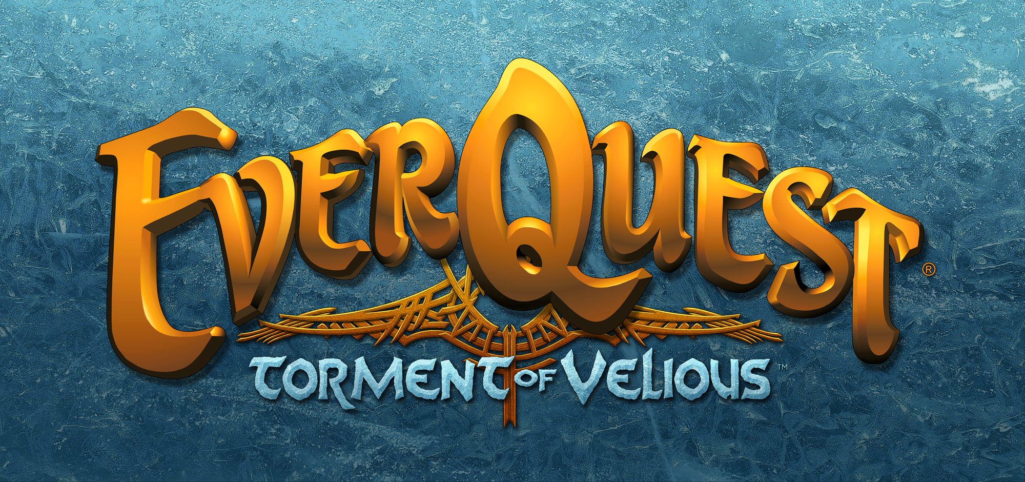 EQ: Torment of Velious