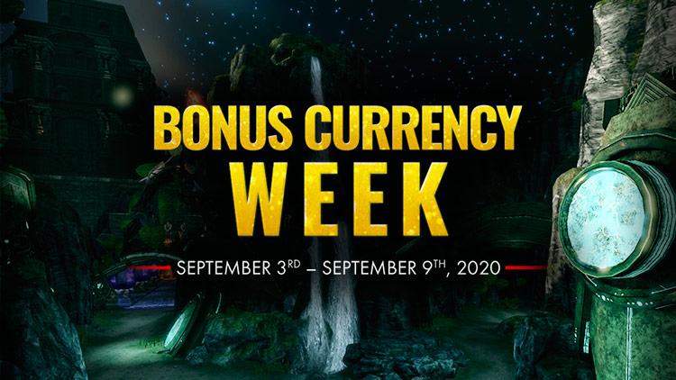 Bonus Splintered Coins!
