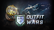 Outfit Wars Revamp Heads to PTS!