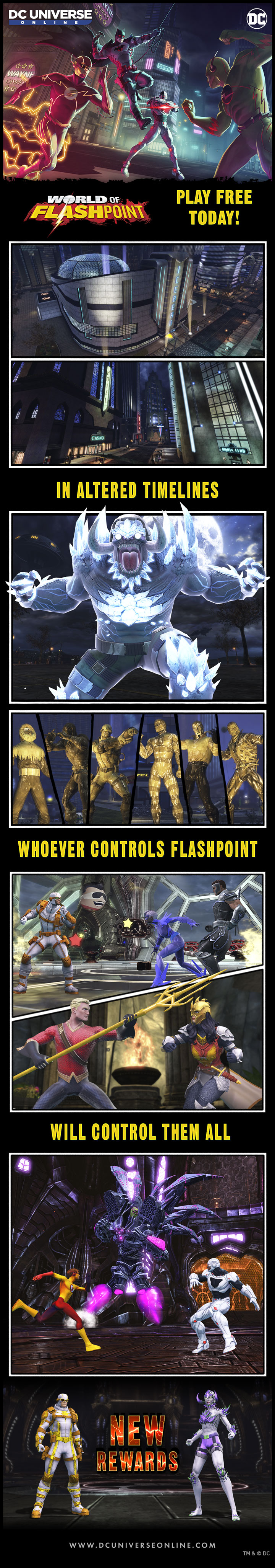 761.jpg?v=1 - DCUO - Episodio 40: Mundo de Flashpoint